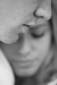 """<img src= """"Come Riconquistare un amore""""/>"""